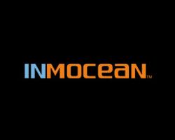 Inmocean2.jpg