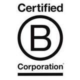 CertifiedBCorporationLogoV2 - 75x75.png