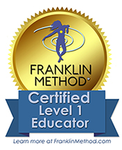 fm-level-badge-175x215.jpg
