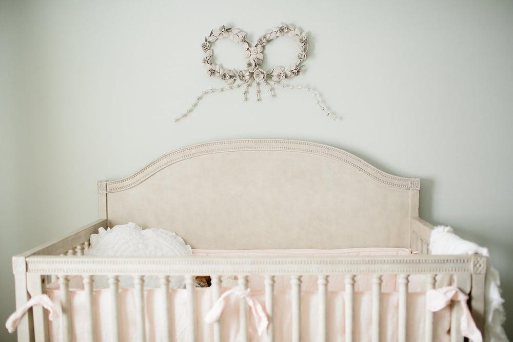 meg-cooper-newborn-photography-hazel