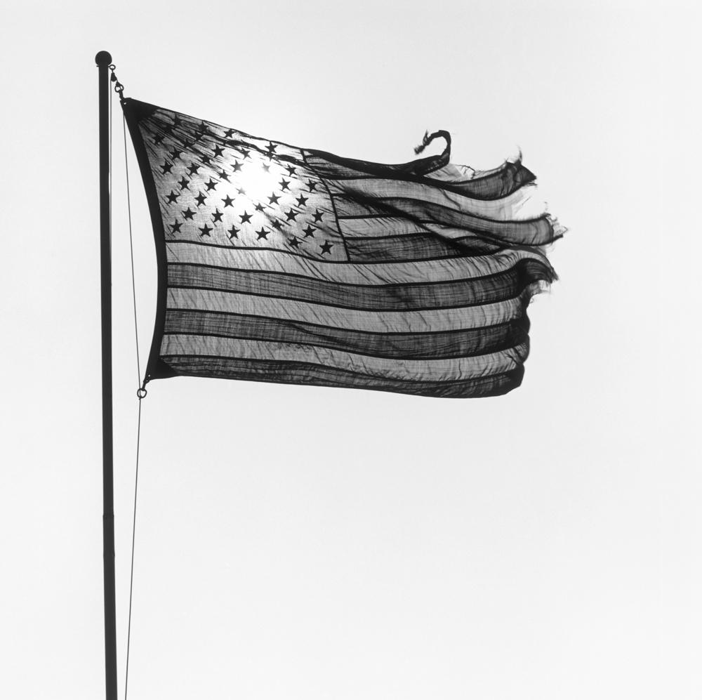 157-American Flag-1977-300dpi.jpg
