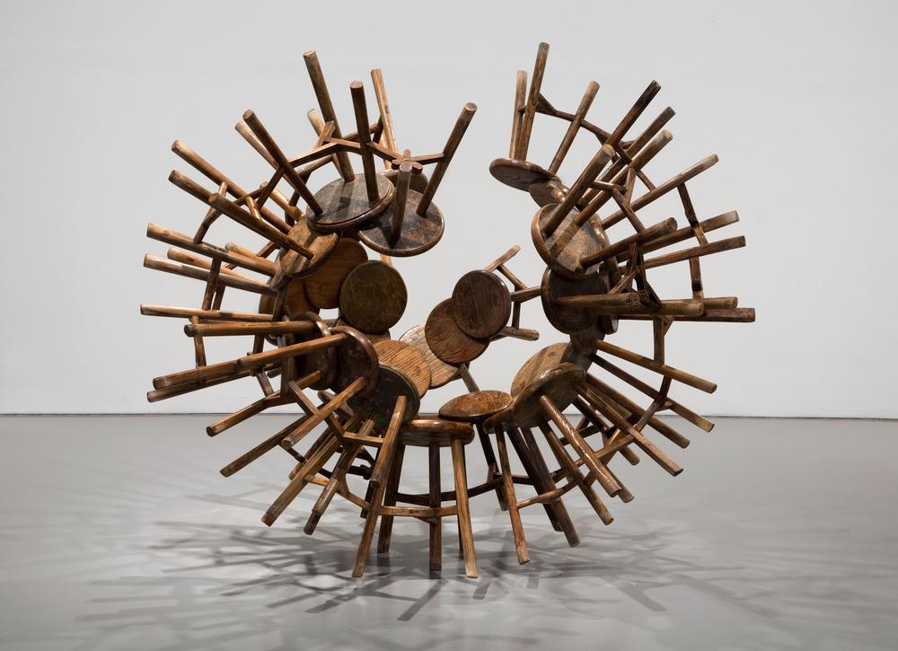 Ai-Weiwei-installation-15.jpg