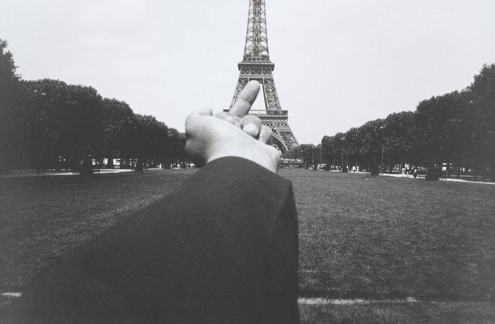 AWW_StudyofPerspective_EiffelTower_highres.jpg