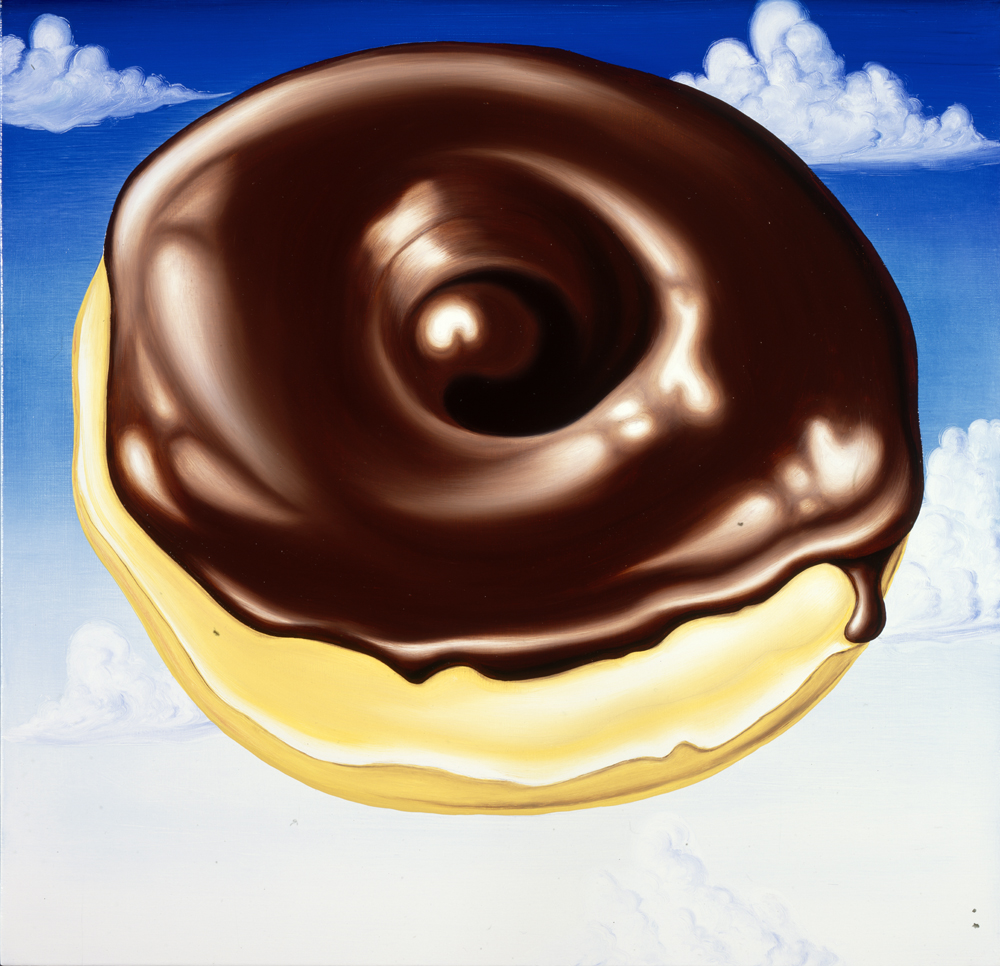 CHOCGLAZED N PUFFY CLOUD08.jpg