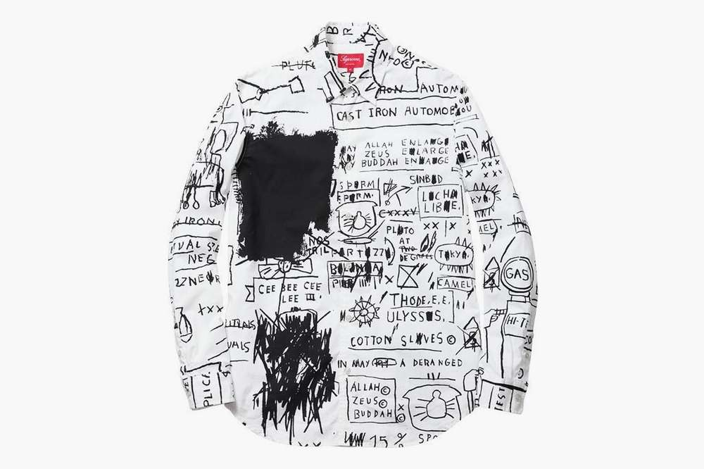 ifwt_supreme-2013-fall-winter-jean-michel-basquiat-collection-02.jpg
