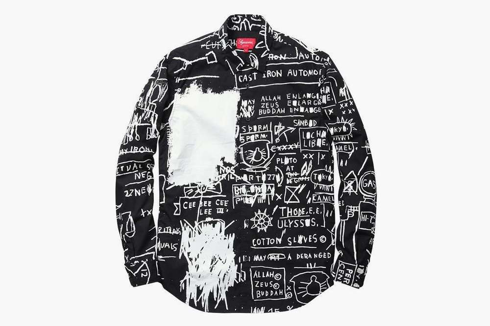 supreme-2013-fall-winter-jean-michel-basquiat-collection-00.jpg