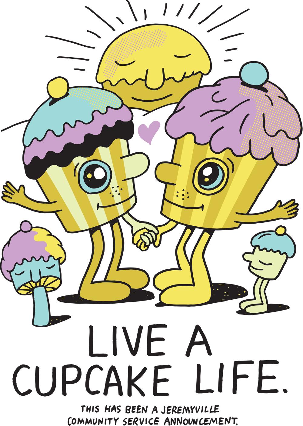 LiveACupcakeLife.jpg