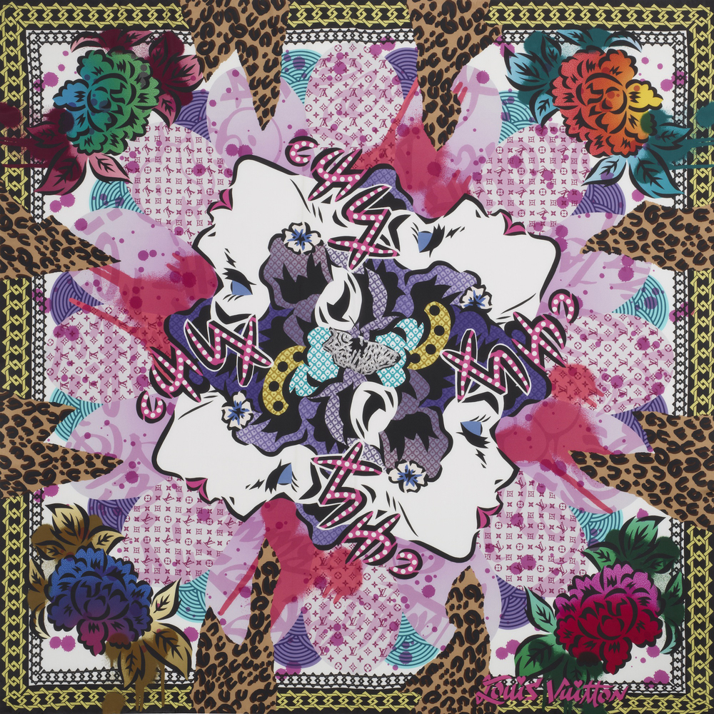 Louis-Vuitton-Foulards-d'Artistes-AIKO.jpg
