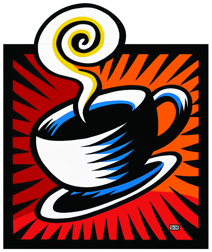 COFFEE_MUGRED_ORANGEc2.jpg