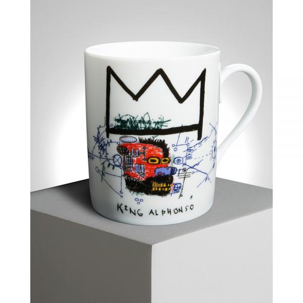 king alphonso mug.jpg