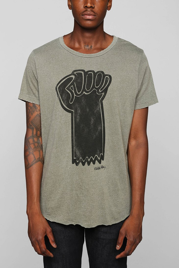 junk-food-green-keith-haring-fist-tee-product-1-21752248-1-518227102-normal.jpeg