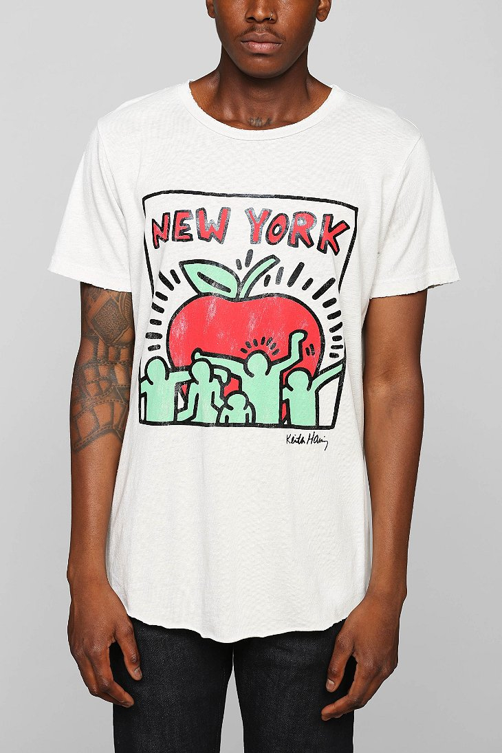 junk-food-white-keith-haring-ny-apple-tee-product-1-21752220-1-517719939-normal.jpeg