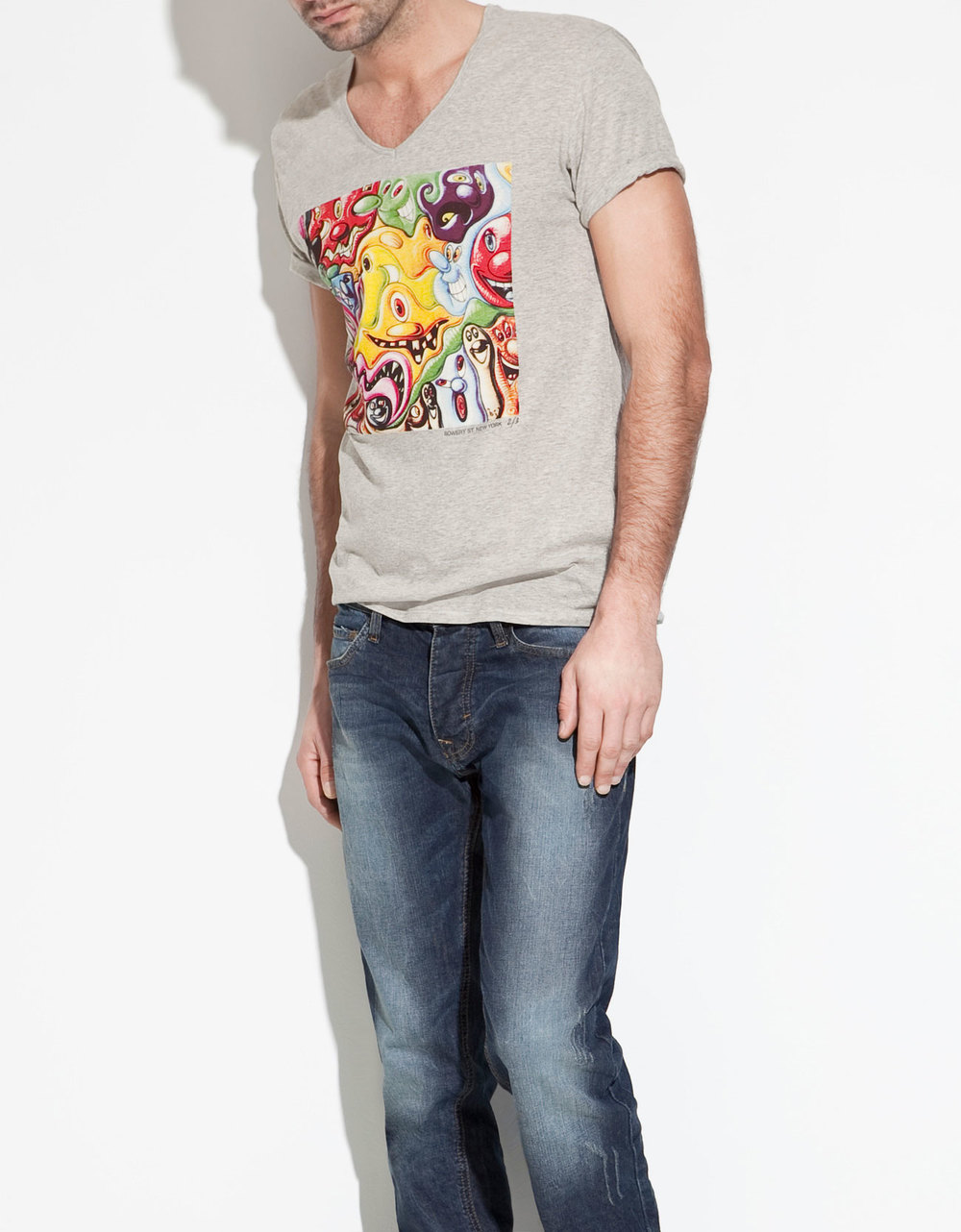 zara-grey-kenny-scharf-t-shirt-product-1-3007941-991129363.jpeg