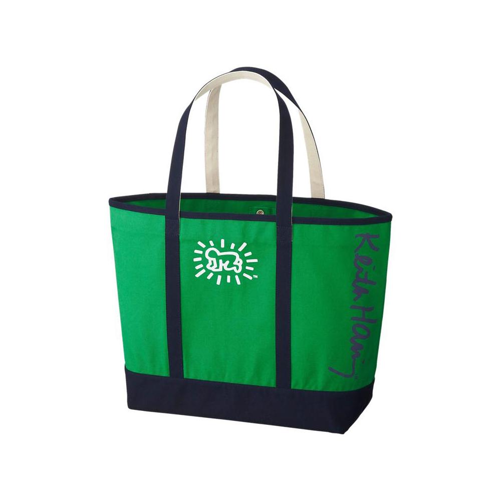 bag green.jpg