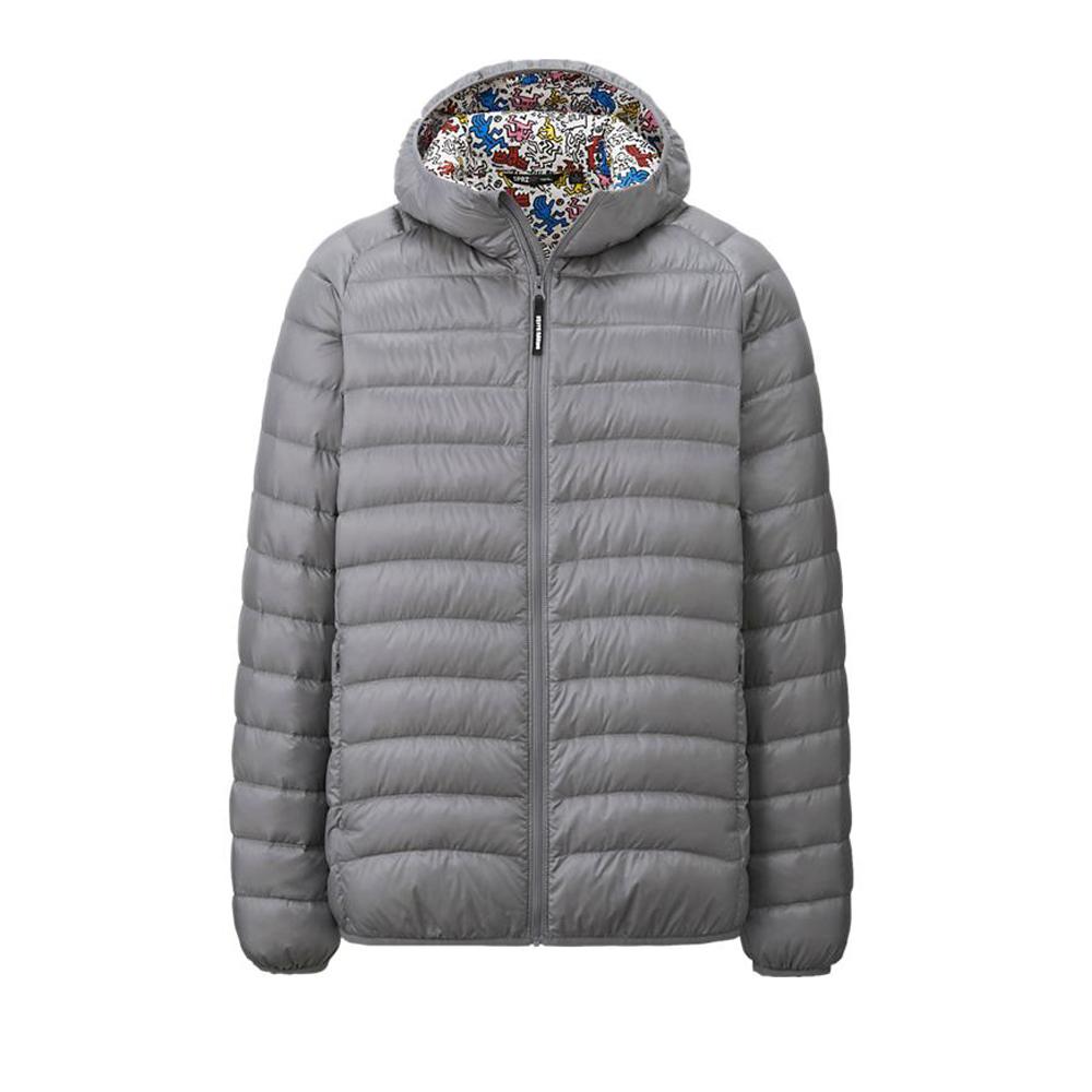 grey jacket.jpg