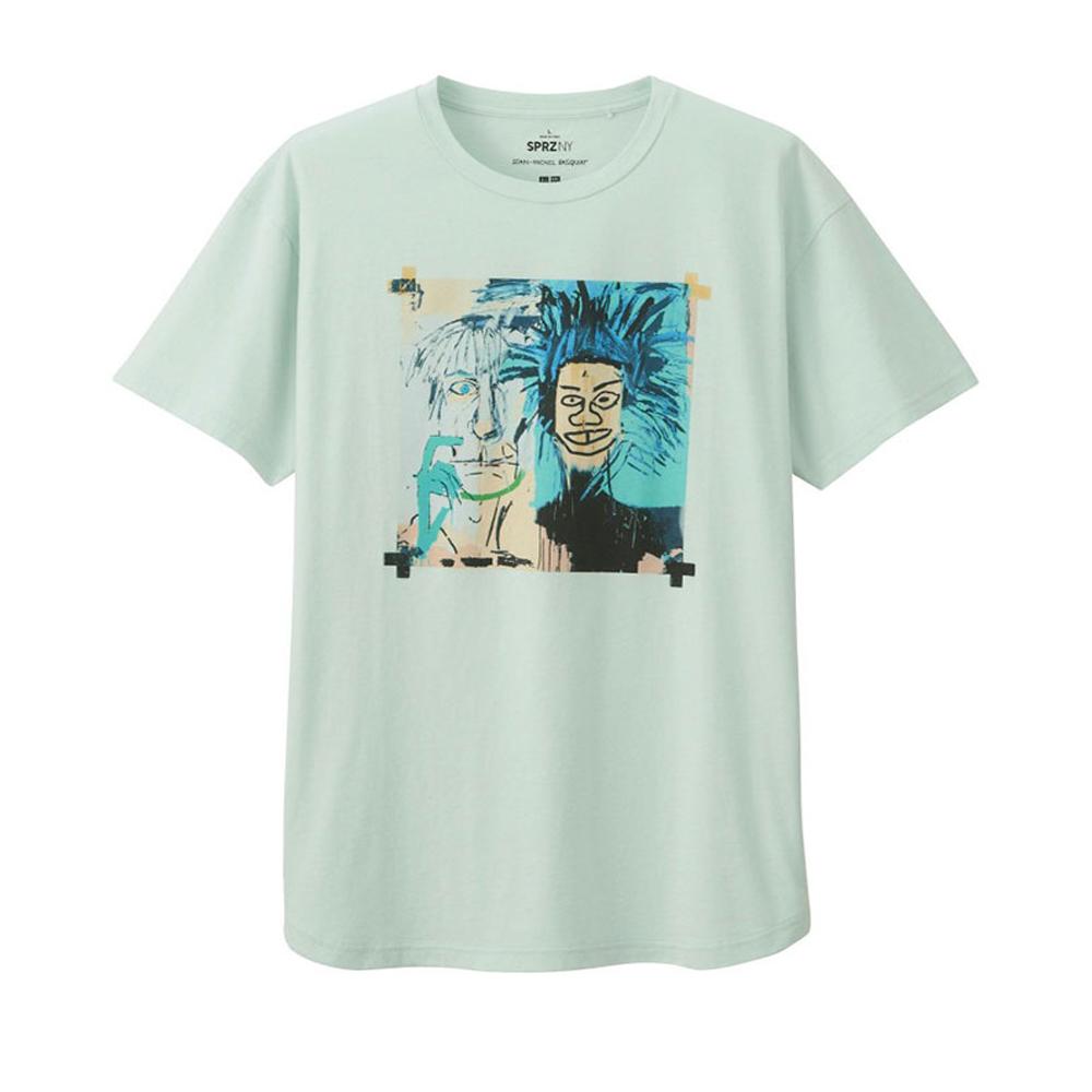 shirt teal.jpg