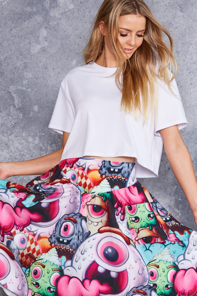 MonsterGraffitiYokeMidiSkirt_3.jpg