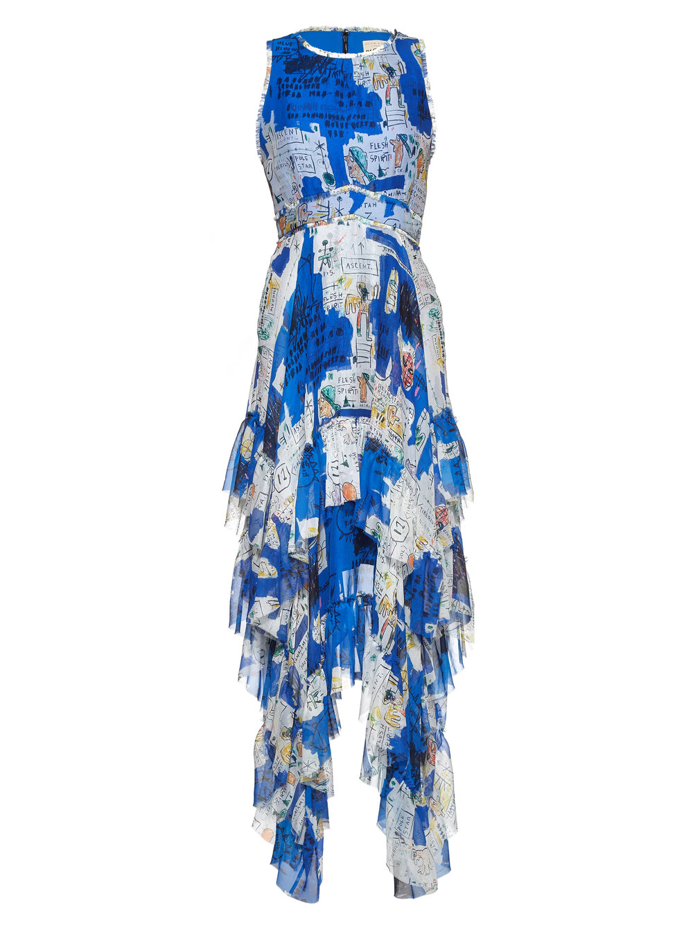 alice_and_olivia_ILIACREWNECKRAWEDGERUFFLEMAXIDRESS_ASCENT_PRINT_888819404888_PRODUCT_05-2114102835.jpg