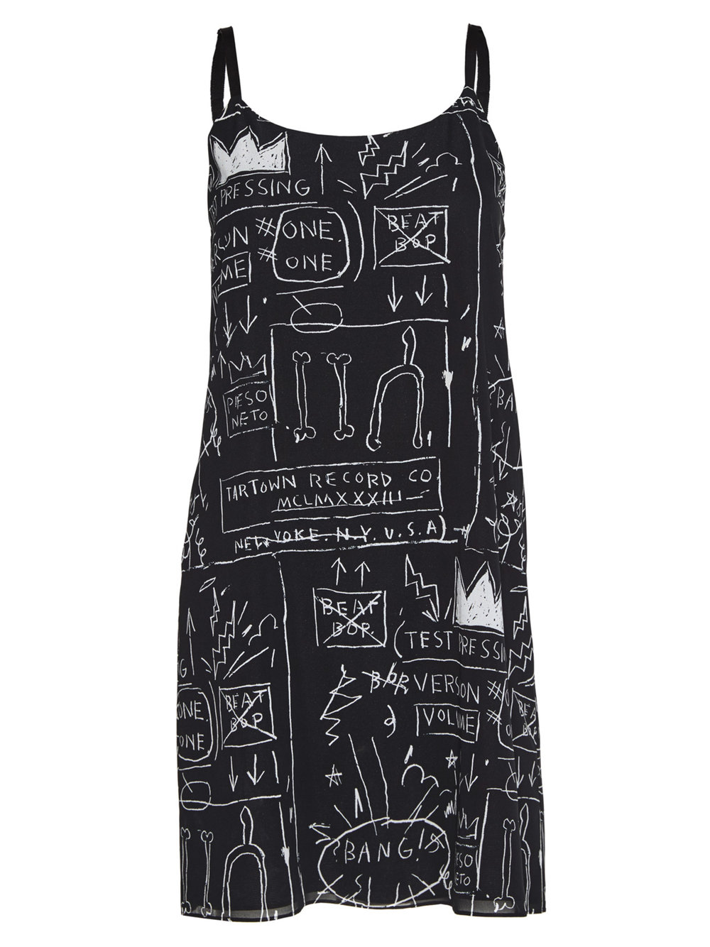 alice_and_olivia_EMMIEPRINTEDLOOSESLIPDRESS_BEAT_BOP_888819826772_PRODUCT_05-932451619.jpg