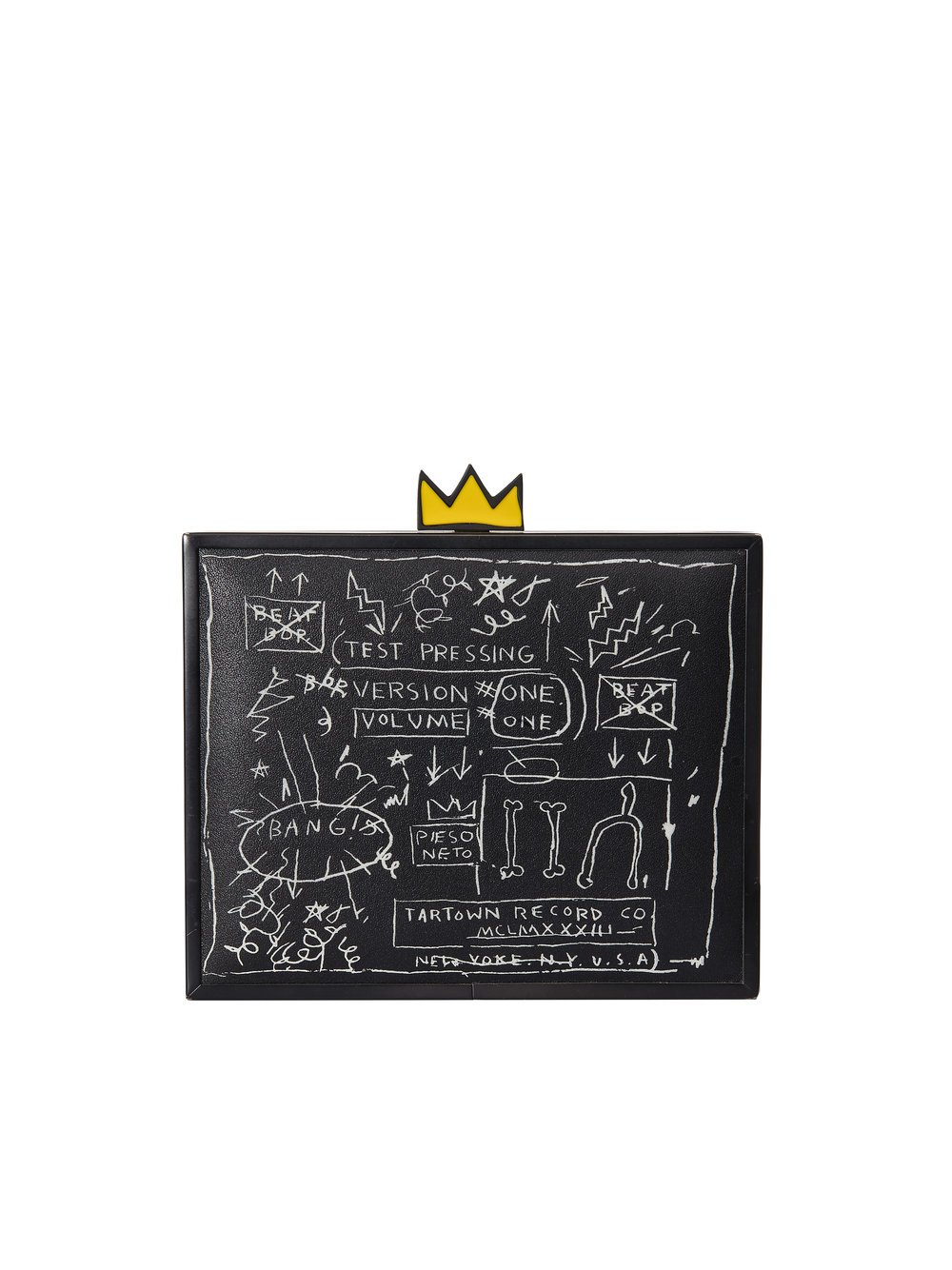 alice_and_olivia_BASQUIATBEATBOPCLUTCH_BLACK_888819391478_PRODUCT_01-1260092235.jpg