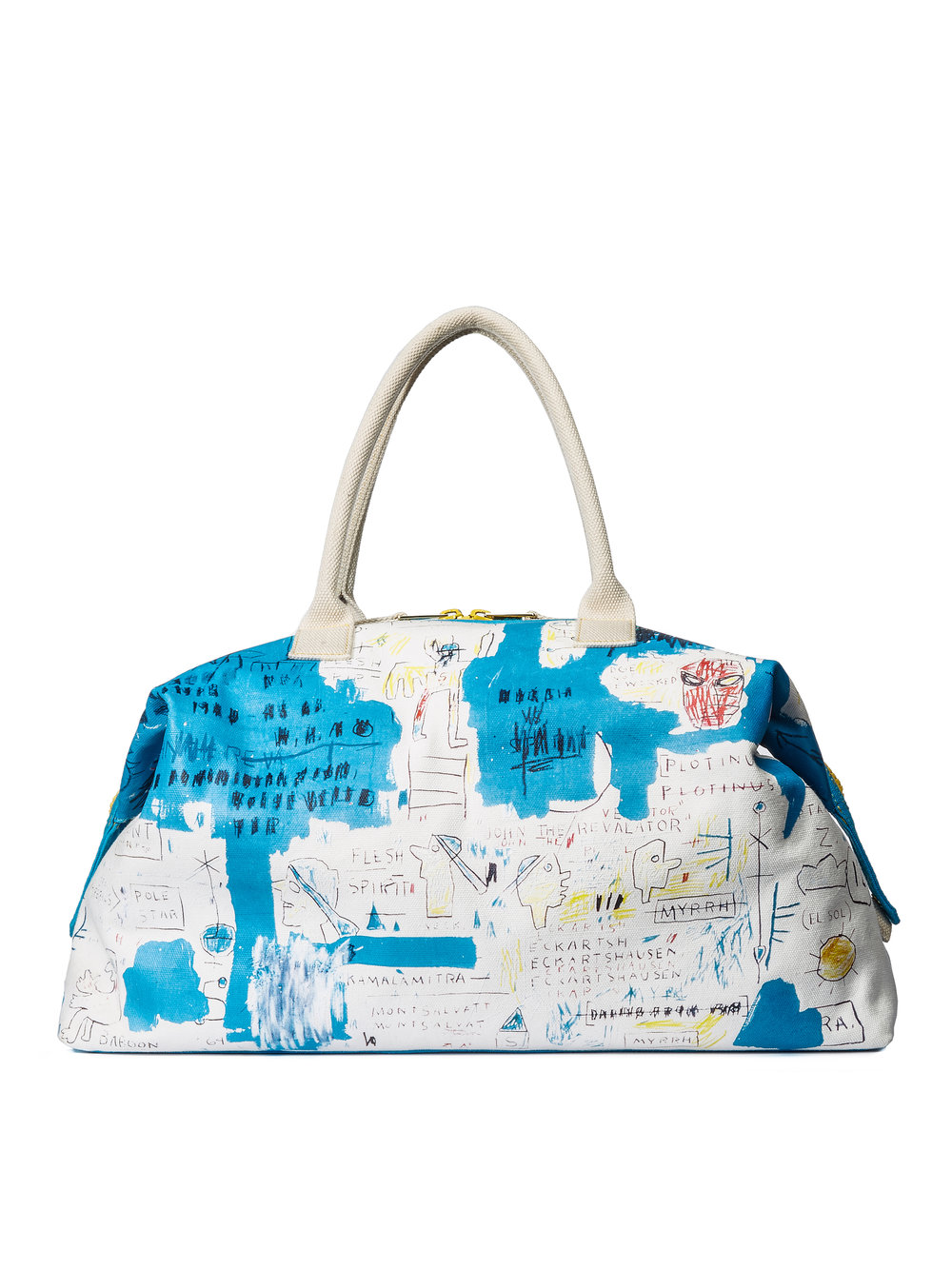 alice_and_olivia_BASQUIATASCENTCANVASWEEKENDER_MULTI_888819391546_PRODUCT_01--1776591705.jpg