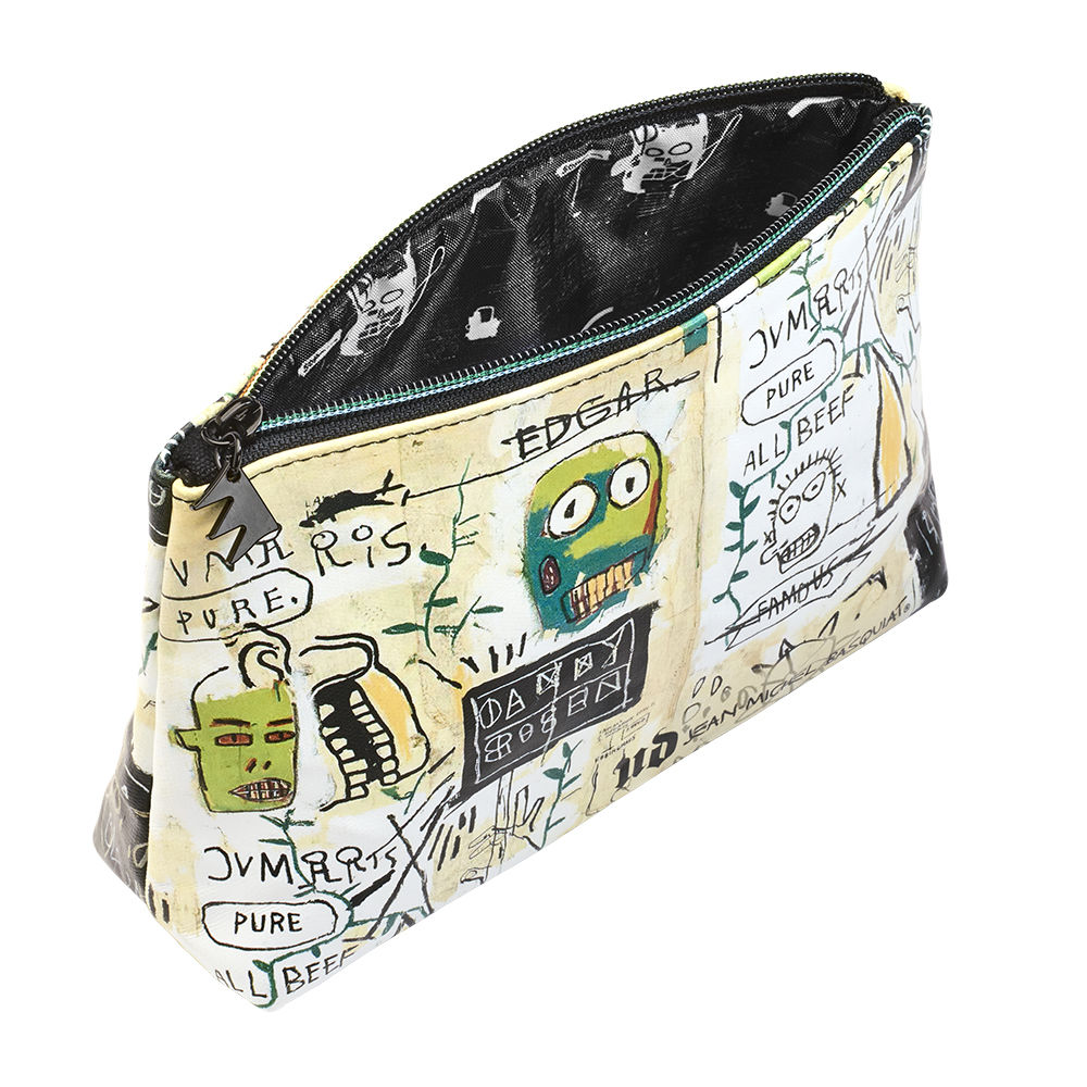 3605971498954_basquiat_bag_1983_alt1.jpg