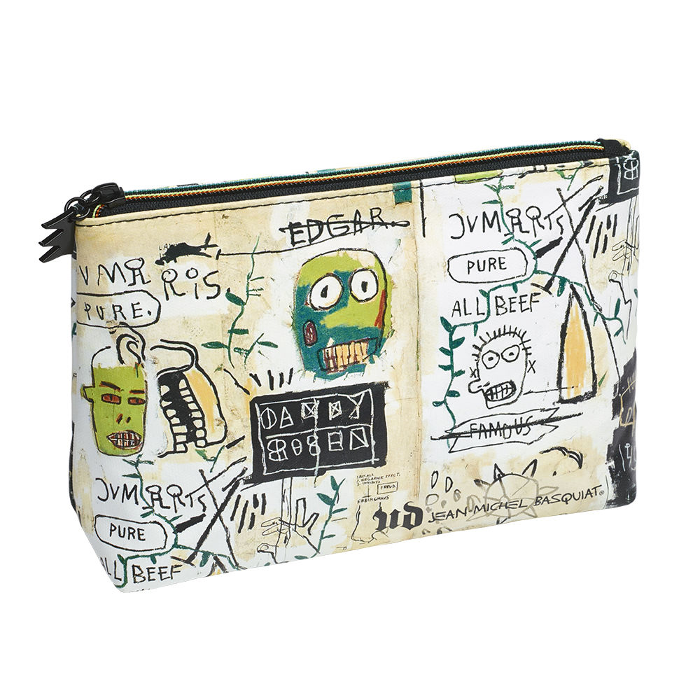 3605971498954_basquiat_bag_1983.jpg