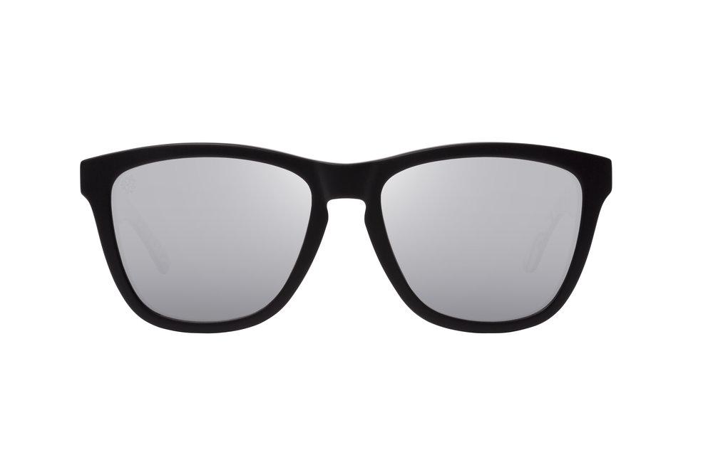 gafas-sol-hawkers-basquiat-KHARX01-f.jpg