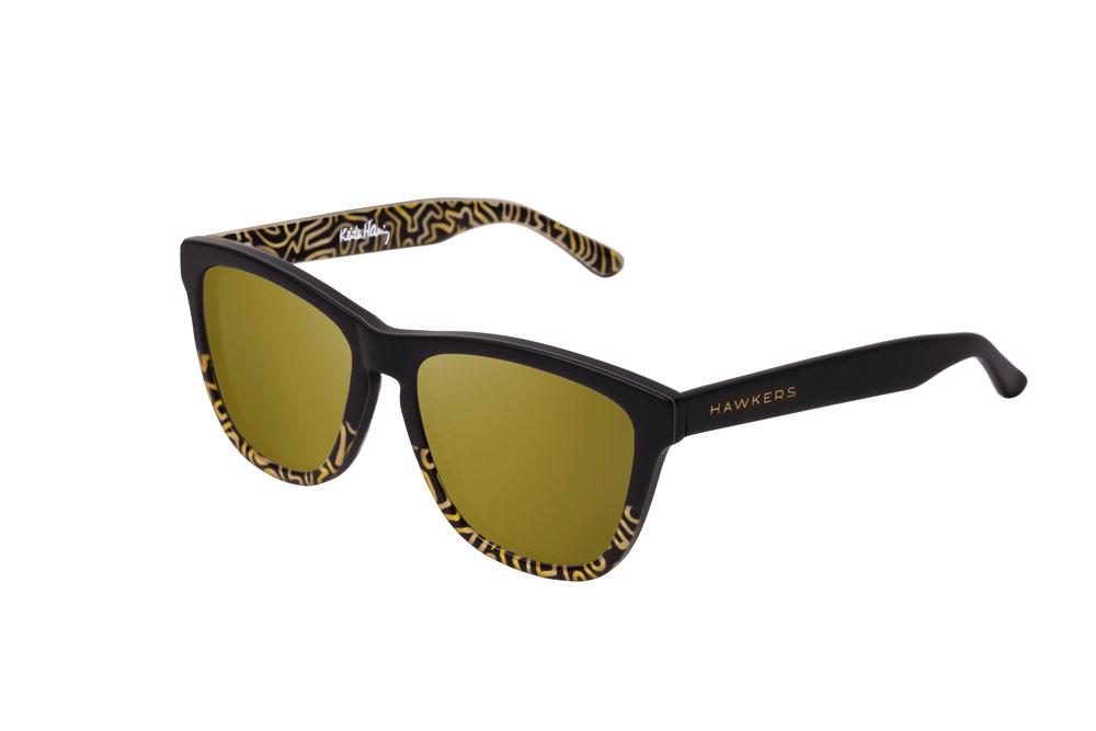 gafas-sol-hawkers-basquiat-KHARX02-g.jpg