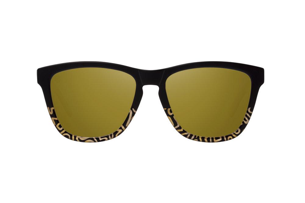 gafas-sol-hawkers-basquiat-KHARX02-f.jpg