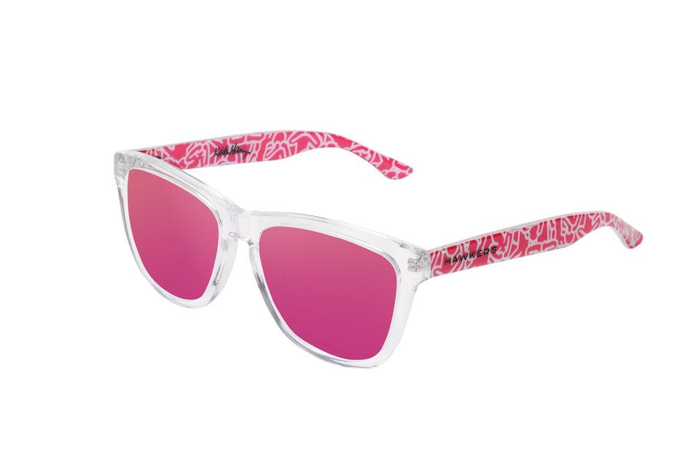 gafas-sol-hawkers-basquiat-KHARX03-g.jpg