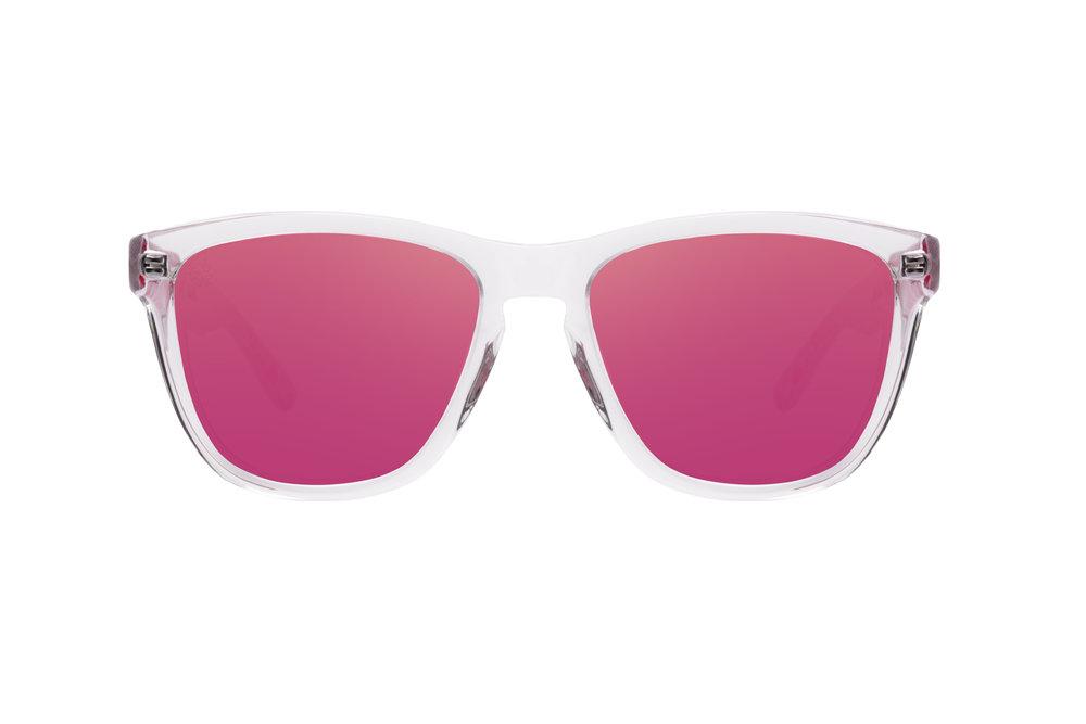 gafas-sol-hawkers-basquiat-KHARX03-f.jpg