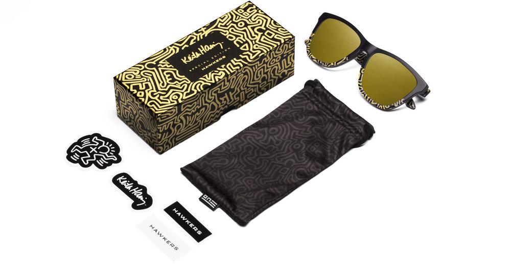 gafas-sol-hawkers-basquiat-KHARX02-l1.jpg