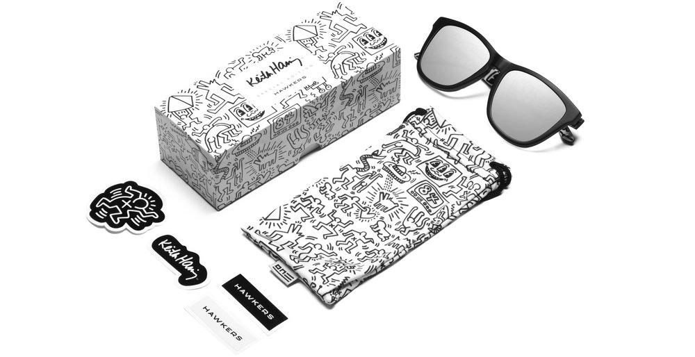gafas-sol-hawkers-basquiat-KHARX01-l1.jpg