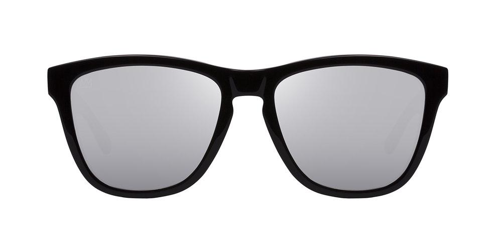 gafas-sol-hawkers-basquiat-BASQX01-f.jpg