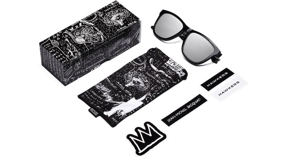 gafas-sol-hawkers-basquiat-BASQX01-l1.jpg