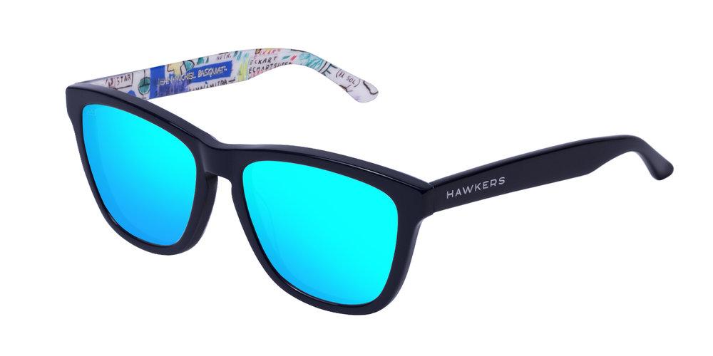 gafas-sol-hawkers-basquiat-BASQX02-g.jpg