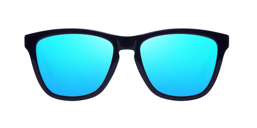 gafas-sol-hawkers-basquiat-BASQX02-f.jpg