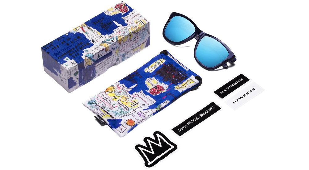 gafas-sol-hawkers-basquiat-BASQX02-l1.jpg