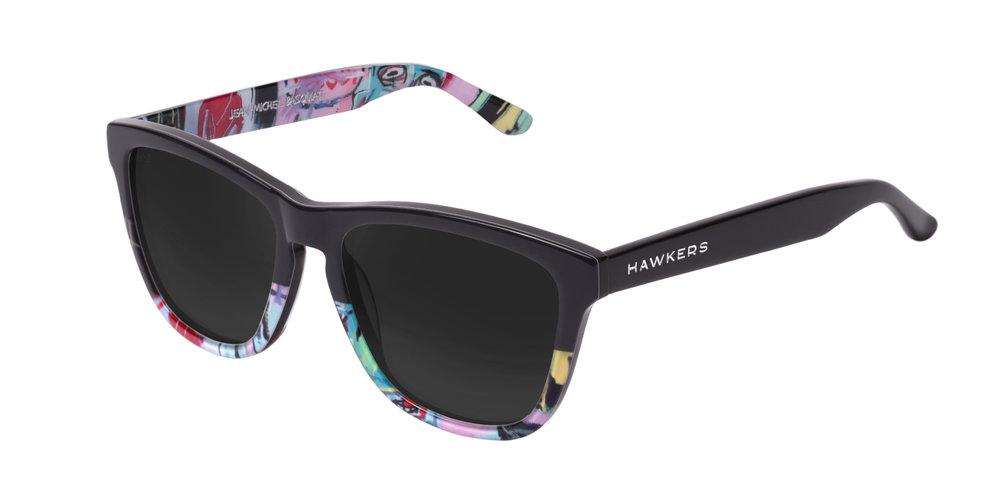 gafas-sol-hawkers-basquiat-BASQX03-g.jpg