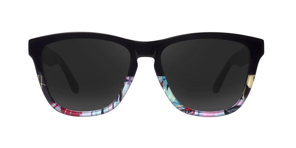 gafas-sol-hawkers-basquiat-BASQX03-f.jpg