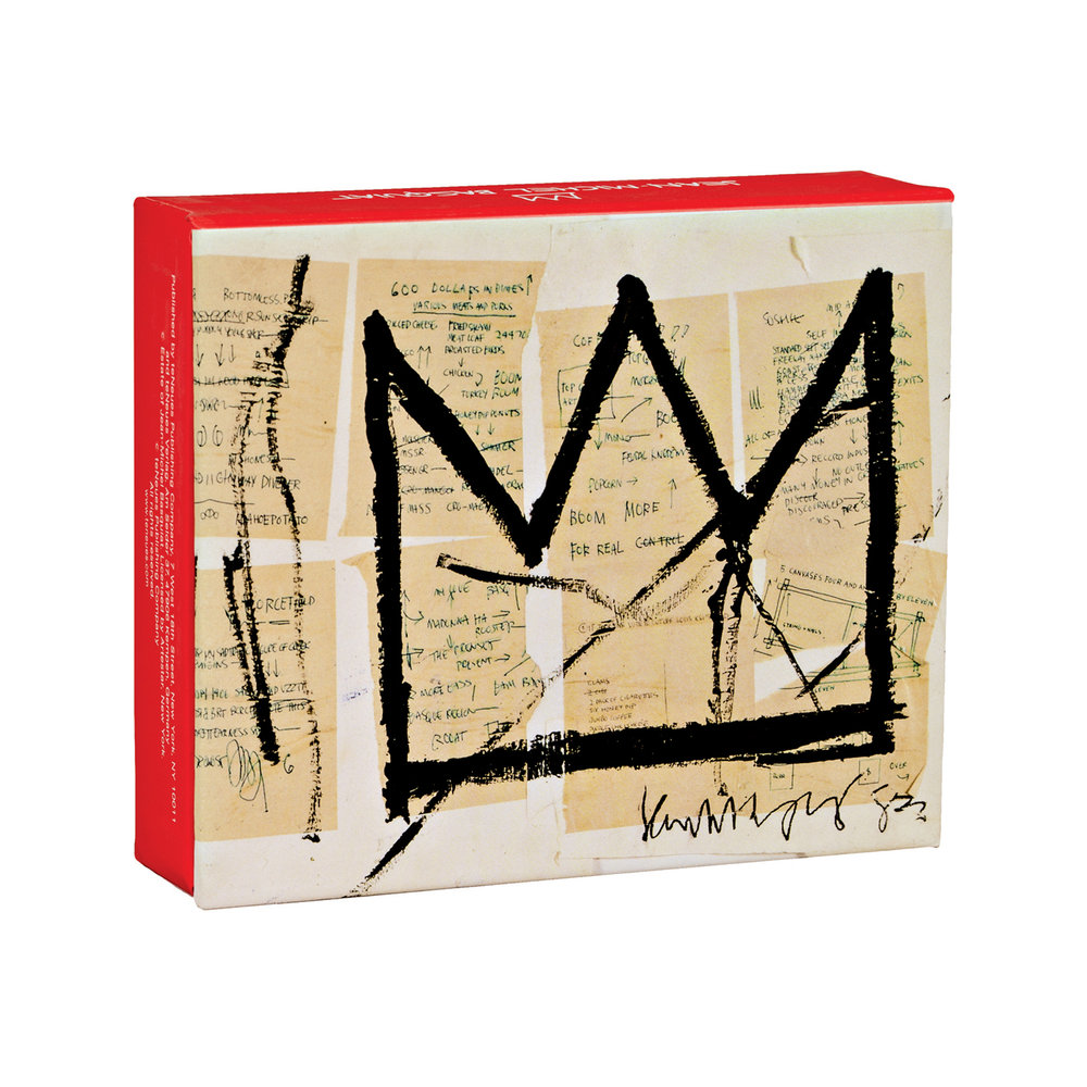 Basquiat_TeNeues_7.jpg
