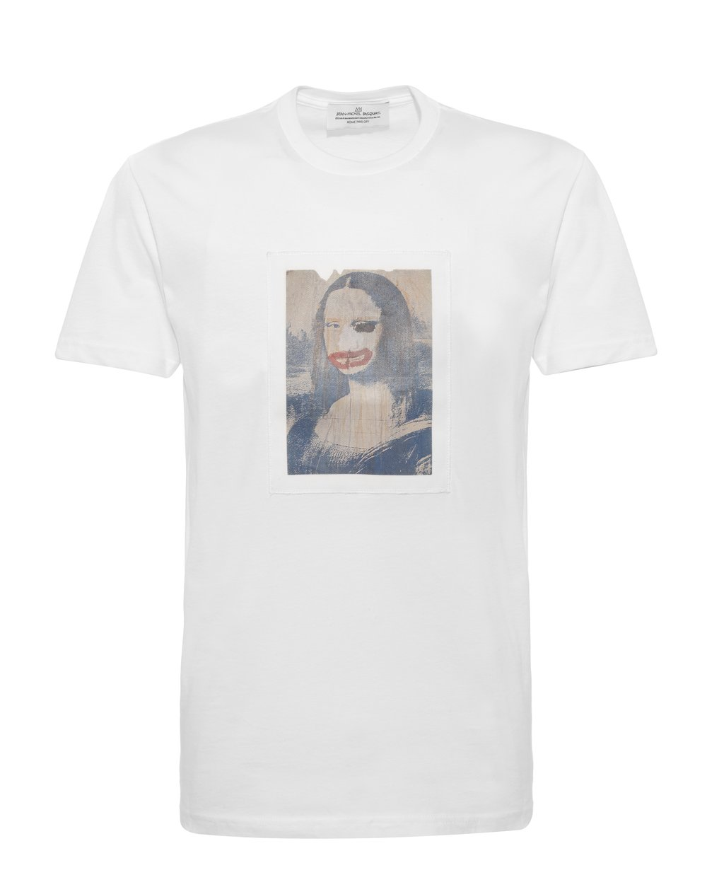 BASQUAIT - MONA LISA TEE - WHITE - £205 - BROWNS FASHION.jpg