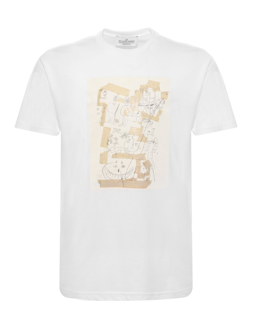 BASQUAIT - ALICE TEE - WHITE - £90 - BROWNS FASHION.jpg