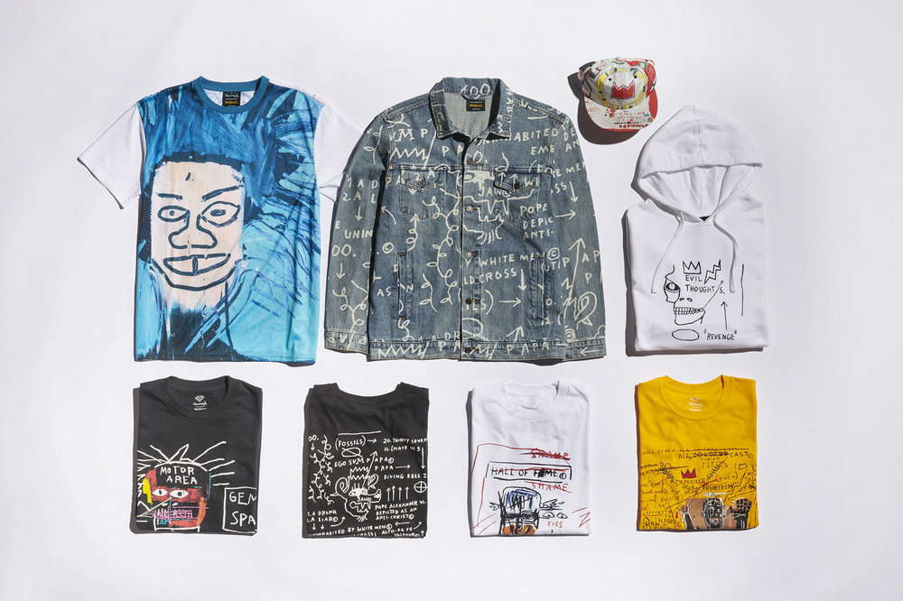 https_%2F%2Fhypebeast.com%2Fimage%2F2018%2F08%2Fdiamond-supply-co-jean-michel-basquiat-collection-2.jpg