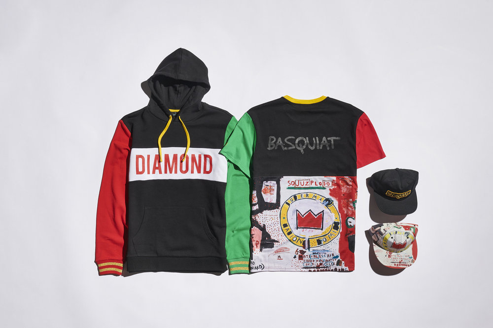 https_%2F%2Fhypebeast.com%2Fimage%2F2018%2F08%2Fdiamond-supply-co-jean-michel-basquiat-collection-4.jpg