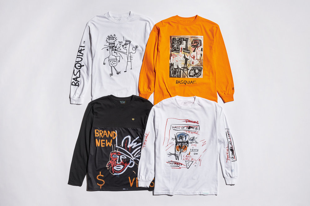 https_%2F%2Fhypebeast.com%2Fimage%2F2018%2F08%2Fdiamond-supply-co-jean-michel-basquiat-collection-6.jpg