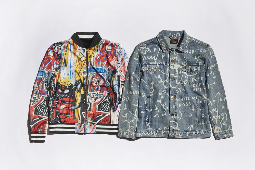 https_%2F%2Fhypebeast.com%2Fimage%2F2018%2F08%2Fdiamond-supply-co-jean-michel-basquiat-collection-1.jpg
