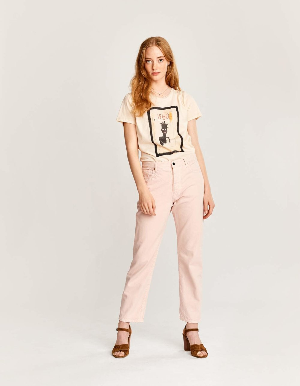 Bellerose-t-shirt-covi91-t1234m-milkyway_8_5000x5000.jpg