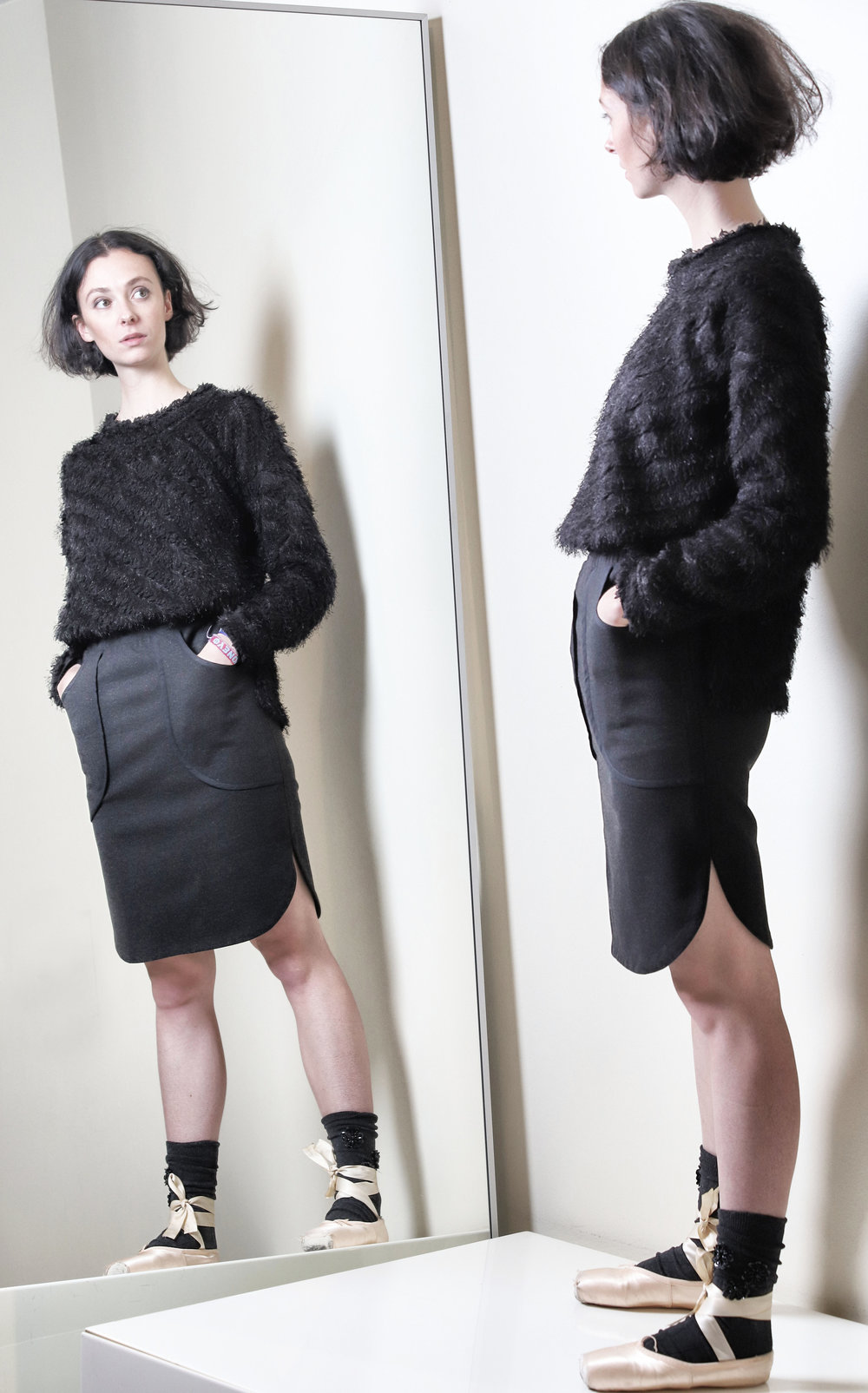 ©_Marie_Preaud_5190_.jpg-fashion_fotografie.jpg